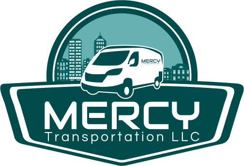 Mercy Transportation LLC